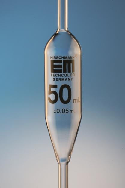Contact hirschmann inc laboratory equipment